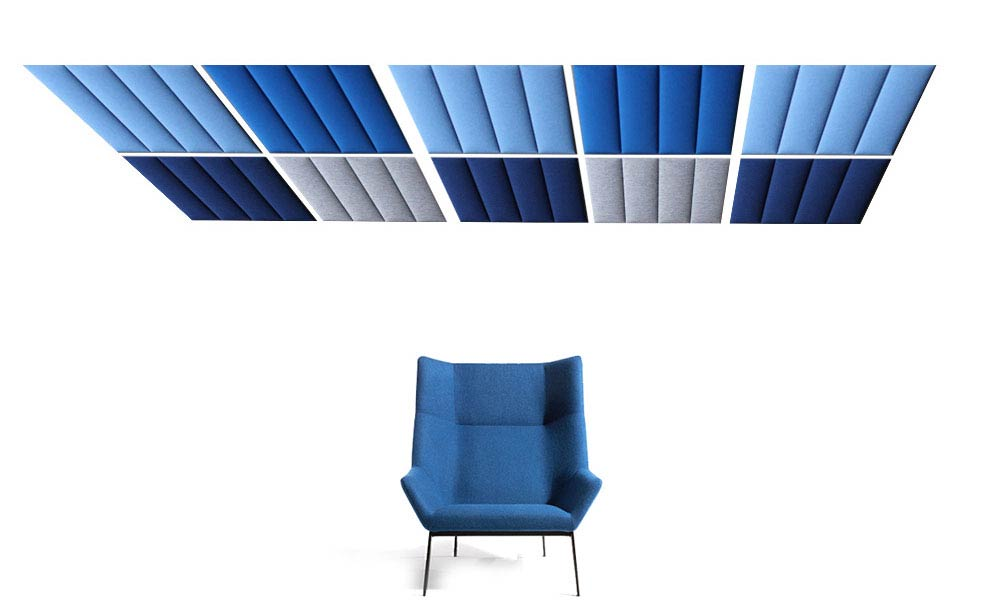 ECOwall CEILING